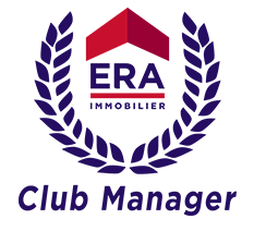 ERA Immobilier | Vente Appartement à 37300 JOUE LES TOURS 80 m² 5 pieces TOURS